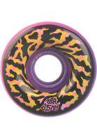 santa-cruz-rollen-swirly-78a-pink-purple-vorderansicht-0134852