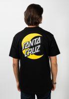 santa-cruz-t-shirts-moon-dot-black-vorderansicht-0321520
