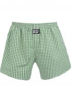 fourasses-unterwaesche-plaid-lightgreen-vorderansicht-0213308