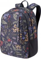 dakine-rucksaecke-essentials-pack-botanics-pet-vorderansicht-0880960