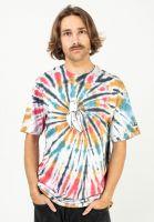 volcom-t-shirts-nangnar-multi-vorderansicht-0323531