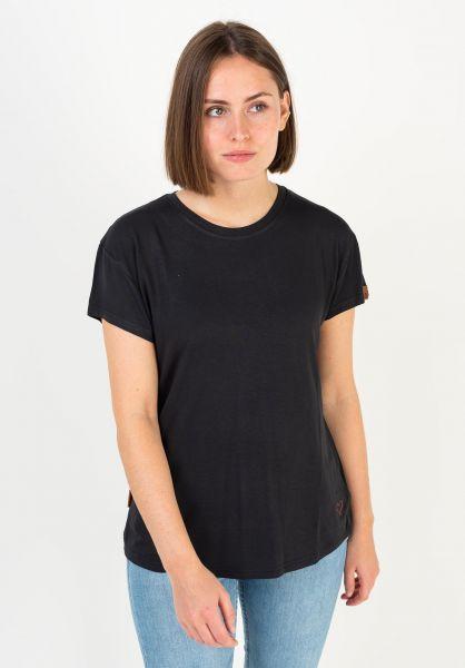 alife and kickin T-Shirts Mimmy moonless 320 vorderansicht 0320759