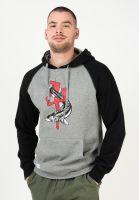 red-dragon-hoodies-rds-raglan-sturgeon-grey-black-vorderansicht-0446284