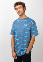 titus-t-shirts-finley-infinity-airyblue-white-vorderansicht-0399470