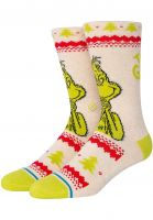 stance-socken-grinch-sweater-canvas-vorderansicht-0632212