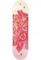 uma-landsleds-skateboard-decks-right-said-red-series-evan-vorderansicht-0267304