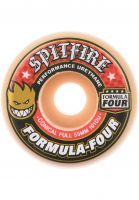 Spitfire-Rollen-Formula-Four-Conical-Full-101A-white-Vorderansicht