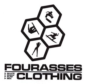 Fourasses