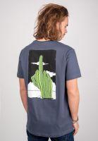 iriedaily-t-shirts-wtfucktus-darksteel-vorderansicht-0397463