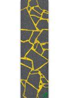 mob-griptape-griptape-scraps-black-vorderansicht-0142677