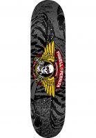 powell-peralta-skateboard-decks-winged-ripper-birch-silver-vorderansicht-0260294