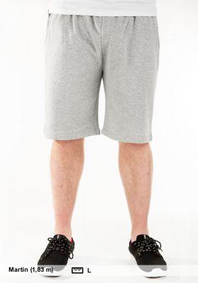 TITUS Sweat Short