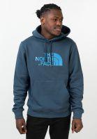 the-north-face-hoodies-drew-peak-bluewingteal-vorderansicht-0445531