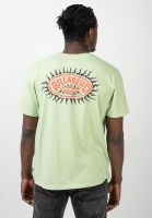 billabong-t-shirts-archray-spearmint-vorderansicht-0321581