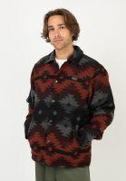 iriedaily-winterjacken-santania-jacket-anthra-red-vorderansicht-0250101