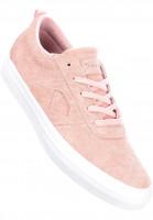 Diamond Alle Schuhe Icon pink Vorderansicht