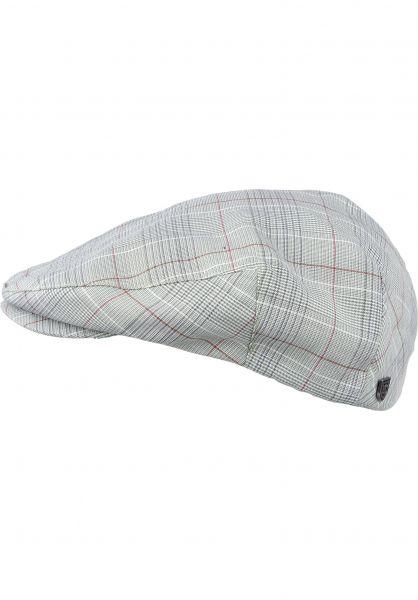 Brixton Hüte Hooligan sage vorderansicht 0580163