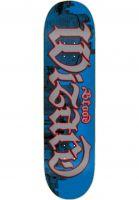 blood-wizard-skateboard-decks-castles-script-logo-blue-vorderansicht-0267149