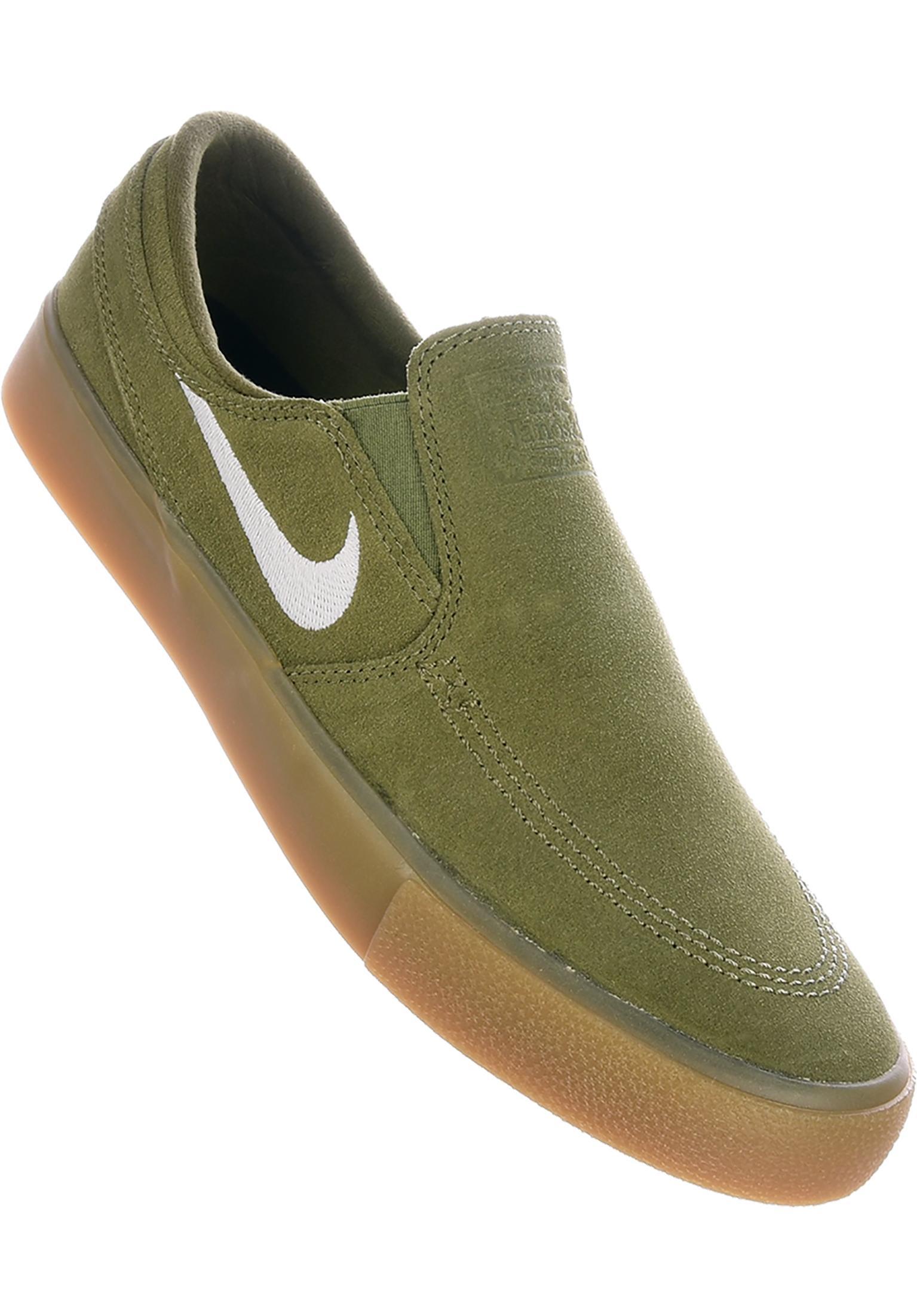 buy online 38cd8 e94d3 Alle Schuhe für Herren im Titus Onlineshop kaufen   Titus