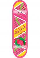 jart-skateboard-decks-zarazua-hoverboard-pink-vorderansicht-0266495