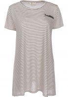 shisha-kleider-fluddern-stripedblack-creme-vorderansicht