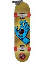 santa-cruz-skateboard-komplett-screaming-hand-gold-vorderansicht-0162304