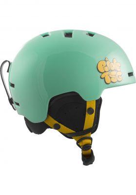 TSG Arctic Nipper Mini Graphic Design II