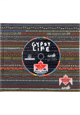 Cliché Gypsy Life Limited Edition
