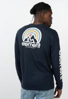 element-longsleeves-sonata-eclipsenavy-vorderansicht-0383649
