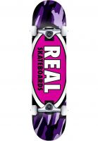 real-skateboard-komplett-oval-camo-purple-vorderansicht-0162578