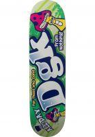 dgk-skateboard-decks-laffy-multicolored-vorderansicht-0265406