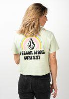 volcom-t-shirts-pocket-dial-seaglass-vorderansicht-0321473