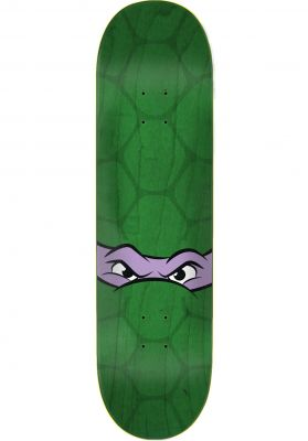 Santa-Cruz TMNT Donatello