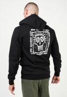 billabong-hoodies-bad-billy-black-vorderansicht-0446371