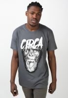 c1rca-t-shirts-scream-smoke-vorderansicht-0211657