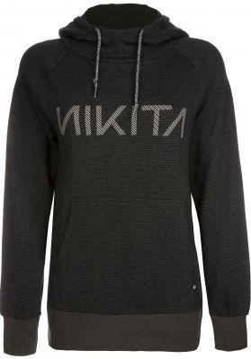 Nikita Reykjavik Solid