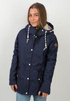 ragwear-winterjacken-marge-navy-vorderansicht-0250090