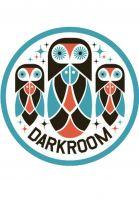 darkroom-verschiedenes-ibis-multicolored-vorderansicht-0972677
