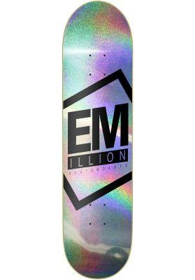 EMillion Laser II