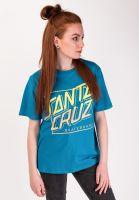 santa-cruz-t-shirts-squared-custom-teal-vorderansicht-0399439