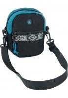 bumbag-hip-bags-oaker-compact-black-vorderansicht-0169168