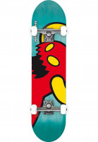 Toy-Machine-Skateboard-komplett-Vice-Monster-Mini-natural-Vorderansicht