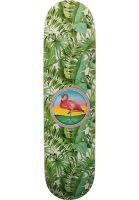 studio-skateboard-decks-mcgraw-tropicana-multicolored-vorderansicht-0266330