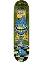 anti-hero-skateboard-decks-hewitt-grimple-snips-assorted-vorderansicht-0266352