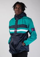 dgk-windbreaker-south-beach-jacket-navy-vorderansicht-0122545