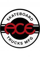 ace-verschiedenes-3-5-seal-sticker-white-black-vorderansicht-0972861