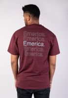 emerica-t-shirts-new-stack-burgundy-vorderansicht-0320013