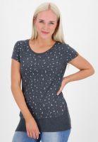 alife-and-kickin-t-shirts-coco-marine-121-vorderansicht-0320754