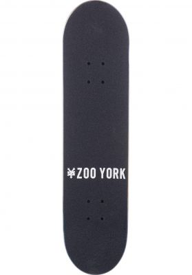 Zoo York City Lights