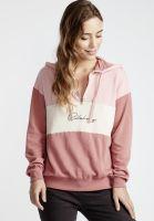 billabong-hoodies-pink-mood-stonerose-vorderansicht-0445352